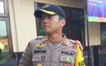 Polres Barito Utara Agendakan Peringatan HUT Bhayangkara