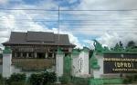 Ini Alasan Pleno Perhitungan Suara Pilkada Katingan Tingkat Kabupaten Digelar di Gedung Wakil Rakyat