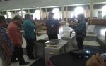 Paslon No 3 Menang Telak Didua Kecamatan di Barito Timur