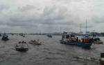 Nelayan Jelai Sukamara Belum Masuk Asuransi Gara-gara Alat Tangkap, Kok Bisa?