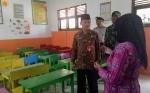 36 TK Swasta Ada di Kabupaten Sukamara