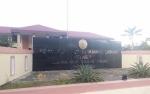 KPU Barito Timur Siapkan Pengacara Hadapi Gugatan Perdata Rp7,5 Miliar