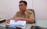 Realisasi Dana Perimbangan Barito Utara Capai 42,82%
