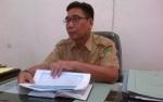 Pemerintah Komitmen Dukung Pengelolaan Sarang Burung Walet