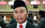 Ini Kata Gubernur Sugianto Seusai Terima Tanda Kehormatan Dari Jokowi