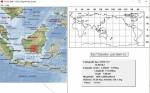 Update Terbaru! BMKG Sebut Getaran di Kasongan Adalah Gempa Tektonik 4,2 Skala Richter