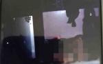 Ada Dua Video Mesum Cempaga Beredar