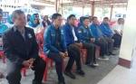 PAN Kotim Target Rebut Kursi Pimpinan DPRD di Pemilu Legislatif 2019