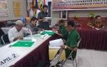 PBB Kotim Hanya Ikut Berkontestasi di Dapil I