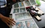 Pengawasan Terhadap Pembesuk Tahanan Diperketat