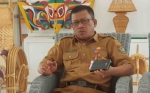 Pemprov Kalteng Dapat Jatah 218 Guru Dites CPNS 2018