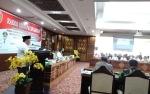 CBI Group Layak Jadi Contoh Perusahaan Besar Lain di Kalteng