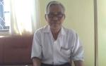 Sejak 2015 SLB Tamiang Layang Tidak Mendapat Guru Tambahan