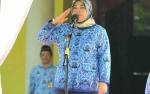 Tenaga Kesehatan dan Pendidik Jadi Prioritas dalam Penerimaan CPNS Kabupaten Kobar