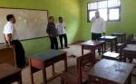 Reses di Dapil IV, Legislator Sampaikan Kebutuhan Mendesak Sektor Pendidikan
