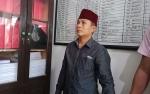 Asyik Nunggu Teman Edarkan Sabu, Supi Ditangkap