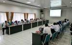 Pemkab Barito Utara Serius Gali Potensi Pendapatan Asli Daerah
