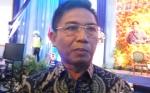 Kepala Dinas Pendidikan Kalteng Dukung Materi Lalu Lintas Masuk Pelajaran PKN