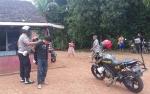 Ahyadi, Warga Kalimantan Barat Ini Terancam 7 Tahun Penjara