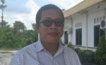 Ketua KPU Katingan: Tidak Ada Alasan Anulir Bacaleg yang Gunakan Surat Keterangan BNN