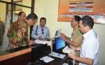 Kunjungan Kerja ke Kabupaten Kapuas, DPRD Kota Mojokerto Pelajari ini