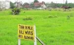 Pemkab Kobar Harus Perbaiki Manajemen Pengelolaan Aset Daerah
