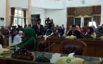 DPRD Sukamara Apresiasi Pembangunan Semasa Jabatan Ahmad Dirman