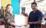 SSMS Akan Dukung Sekolah Lapang Peternakan Rakyat