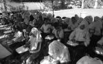 DPRD Sukamara Apresiasi Pemda Terus Tingkatan Kualitas Pendidikan