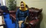 Anggota DPRD Barito Utara Dari Partai Hanura Dilengserkan Akibat Loncat Partai