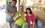 Legislator Minta Pemkab Kobar Ciptakan Objek Wisata Baru