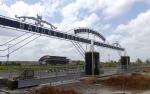 Bandara Kapten Mulyono dan Pelabuhan Segintung Harapan Masa Depan Seruyan