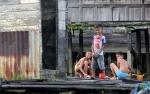 Anggota DPRD Kobar Dukung Pengembangan Objek Wisata Sungai Arut