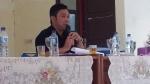 Hari Ini KPU Gunung Mas Jadwalkan Rapat Pleno Penetapan Bupati dan Wakil Bupati Gunung Mas Terpilih