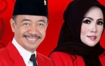 Bupati Seruyan Terpilih Minta Dikawal Masyarakat untuk Wujudkan Janji Politik