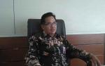 Sekda Barito Timur Wanti-wanti PBS Soal Karhutla