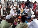 Ketua Wantim MUI Kalteng, KH Busra Khalid Berpulang
