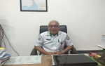 Insentif Tinggi Solusi Atasi Kekurangan Tenaga Medis di Pelosok Kotawaringin Timur