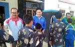 70 Peserta O2SN dan PLS2N Barito Utara Ikuti Lomba Tingkat Provinsi