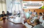 Pemda Sukamara Gandeng BPJS Ketenagakerjaan untuk Perlindungan Pegawai Pemerintahan Non Pegawai Negeri