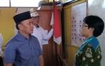 Gubernur Ingin Bagikan Bibit Sawit kepada Masyarakat di Akhir Masa Jabatan