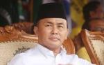 Gubernur Sebut 90% Pemerintahan Kalteng Solid