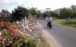 Bersihkan Sampah di TPS Tidak Sampai Bersih di Seruyan
