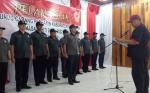 KONI Sukamara Dukung Perbakin Perbanyak Klub Menembak