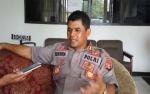 6 Kapolres di Kalimantan Tengah Berganti