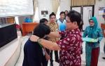 Anggota BPD Harus Kerja Sama dengan Kades Dalam Pembangunan