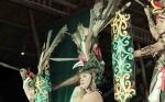 Festival Kampung Buntoi Diharapkan Terintegrasi dengan Agenda Resmi Pemerintah