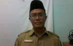 Jamaah Calon Haji Katingan Bakal Diberangkatkan 2 Agustus