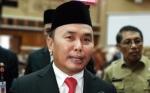 Gubernur Yakin Pendapatan Asli Daerah Lampaui Target