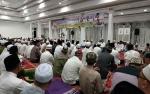 Pemkab Barito Utara Gelar Syukuran dan Doa Keberangkatan Jamaah Calon Haji